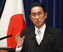 岸田首相がバイデン大統領と中華人民共和国および北朝鮮に関する協力に同意