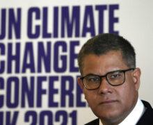유엔, 기후 변화에 대응하기 위해 더욱 야심찬 결의 예상